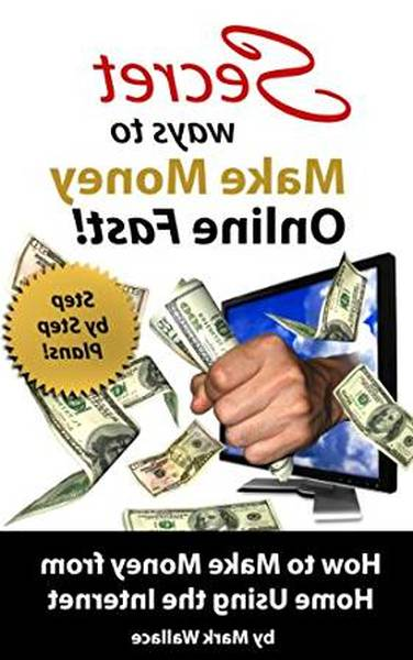 How To Make Money Online From Scratch